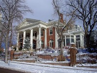 Co_governors_mansion