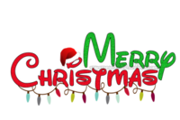 Merry-christmas-texto-png-by-staystrong3262-d6xe5ns