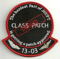 Getting_a_patch_approved