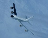 Rc135s