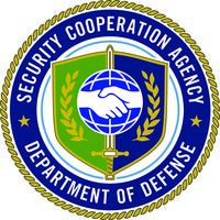 Defense_security_cooperation_agency