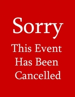 Cancelled sign001