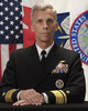 Radm_20snyder_official_bio