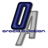 Oracleaviation