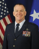 Brig gen owens photo