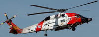 Mh 60t