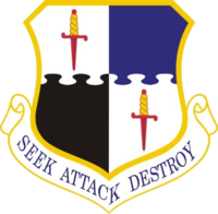 52d fighter wing