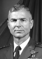 440px lieutenant general charles cleveland