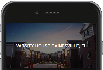 Varsity House