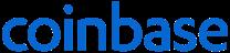[Image: coinbase_logo_blue@2x.png]