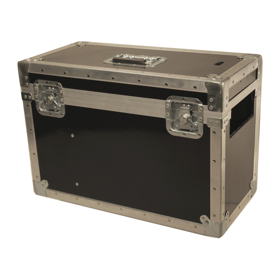 DF50 Road Case Image