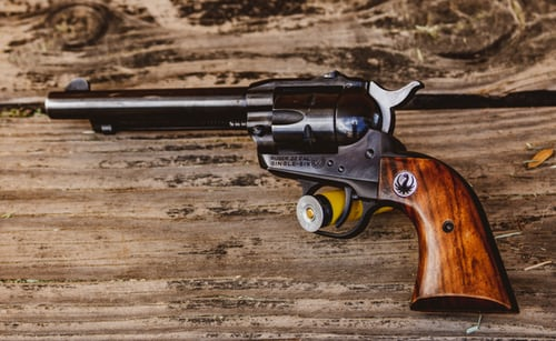 Ruger-img-0