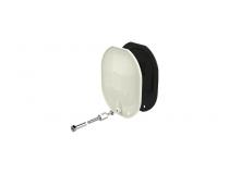Kit Reparo para Válvula de Descarga Cipla CD15