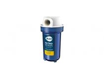 Filtro de Água para Máquinas de Lavar