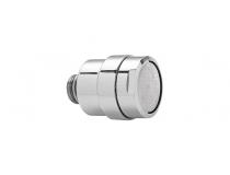 Arejador Completo com Articulador para Torneira Blukit