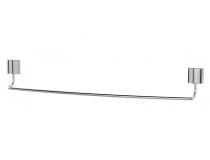 Porta-Toalhas Modelo NEO
