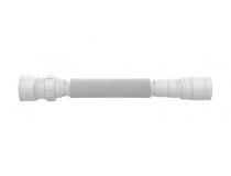 Sifão Tubo Extensível Universal de 1.1/2 com Adaptador Enchufe DN 50/40