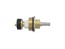 Reparo MVS p/ Válvula Descarga Externa Oriente