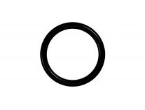 Anéis O'Ring para Conexão de Esgoto