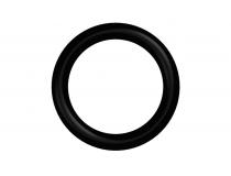 Anéis O'Ring para União de PVC