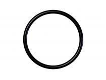 Anel O'Ring para Torneira Blukit