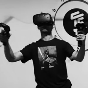 Quick start to VR development in Unity