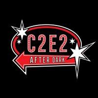 Full Panel Schedule - C2E2 - Chicago Comic & Entertainment