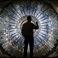 SCIENCE AND SCI FI: HOW SCIENCE FICTION INSPIRED NEW INVENTIONS