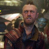 sean gunnsean gunn avengers, sean gunn height, sean gunn instagram, sean gunn, sean gunn imdb, sean gunn guardians of the galaxy, sean gunn surgery, sean gunn body, sean gunn guardians, sean gunn married, sean gunn net worth, sean gunn wife, sean gunn rocket raccoon, sean gunn gay, sean gunn twitter, sean gunn pectus excavatum, sean gunn angel, sean gunn medical, sean gunn pearl harbor