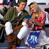mobil app til online dating