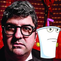 dana snyder podcast