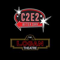 Poptaku Point - C2E2 - Chicago Comic & Entertainment Expo
