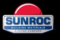 Sunroc Building Materials Logo