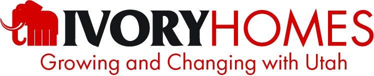 Ivory Homes Logo