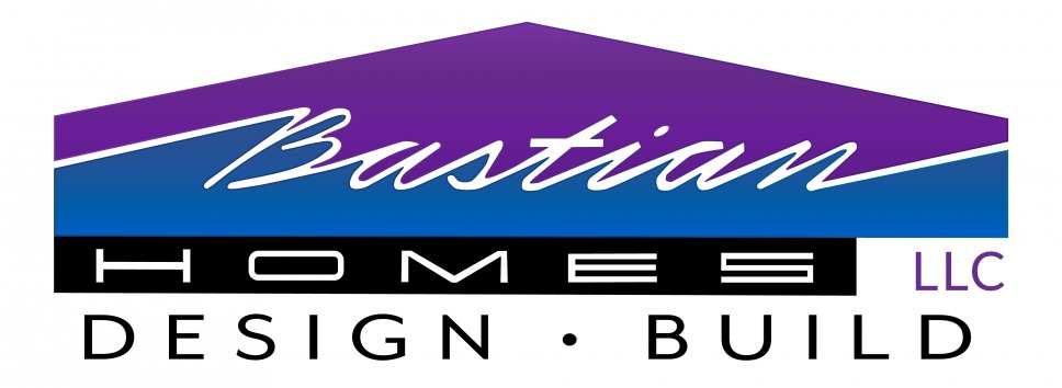 Bastian Homes Logo