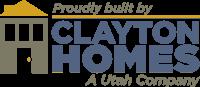 John Clayton Construction Logo