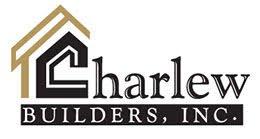 Charlew Builders Logo