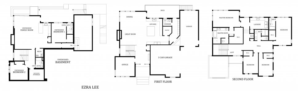 Modern Farmhouse Image