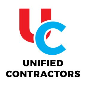 Unified Contractors Logo