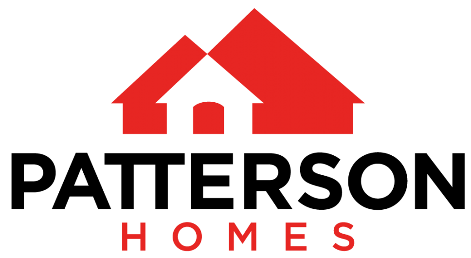 Patterson Homes Logo