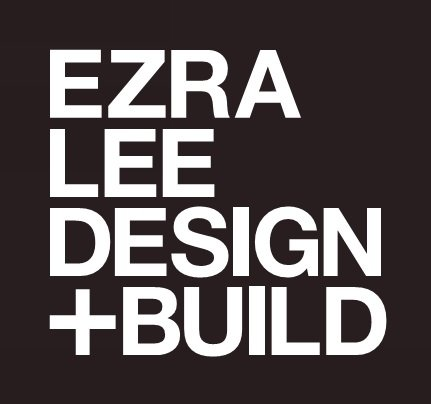 Ezra Lee Design + Build Logo