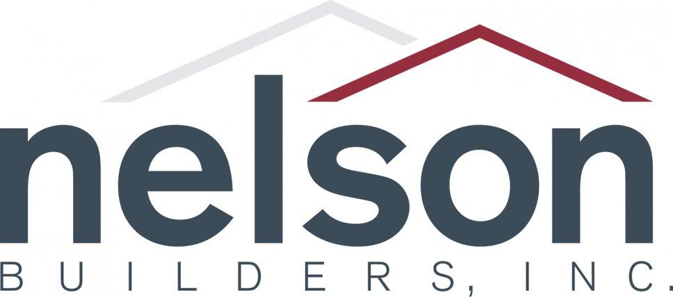 Nelson Builders Inc.  Logo