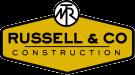 Russel & Co Logo