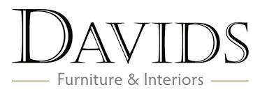 David's Furniture Logo