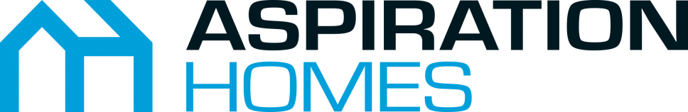 Aspiration Homes Logo