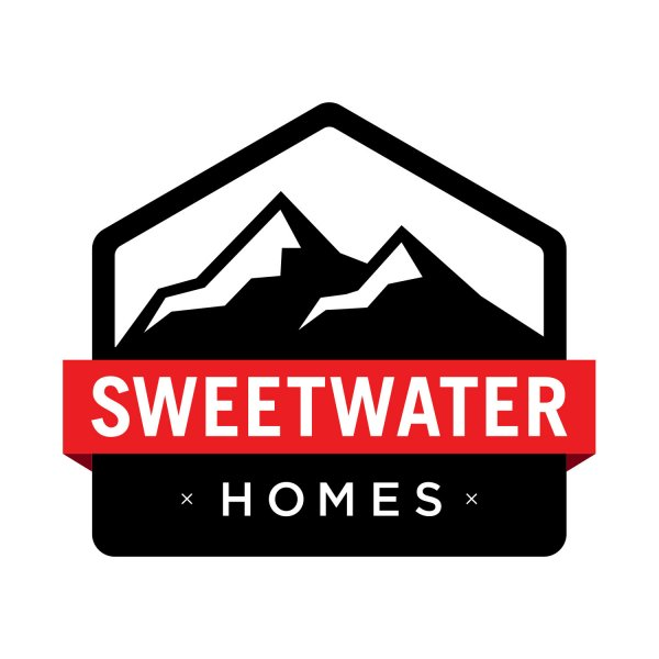 Sweetwater Homes Logo