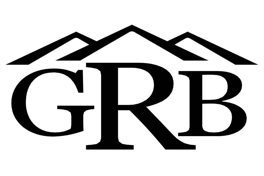 Green Ridge Builders Logo