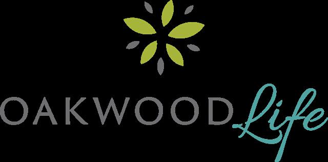 OakwoodLife Logo