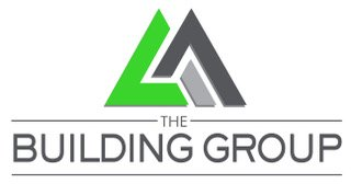 The Building Group Logo