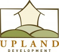 Upland Development, Inc Logo